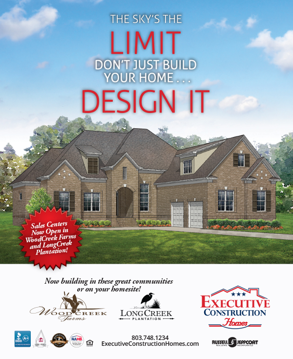 Do you want to design your home?