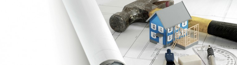 What Qualities Buyers are Looking for in a HomeBuilder