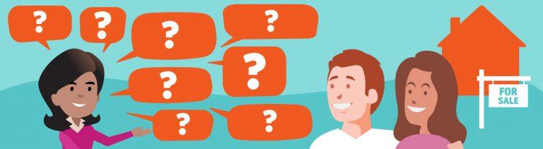8 Questions Realtors Should Always Ask When ShowingHomes