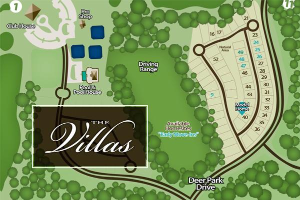villas-plat-600-px-wide