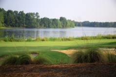 Woodcreek Farms New Homes Golf Course Real Estate (4)