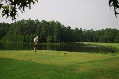 Woodcreek Farms New Homes Golf Course Real Estate (5)