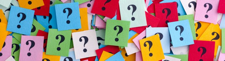 Common Questions Buyers ask Real Estate Agents | 2-10 Blog
