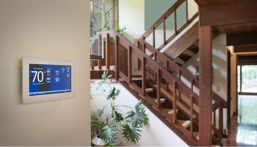 Budget-Friendly Smart Home Tech for Seniors & Individuals with Special Needs – HomeAdvisor