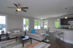 Wateree Plan Paces Green Lot 41 2018 (11)
