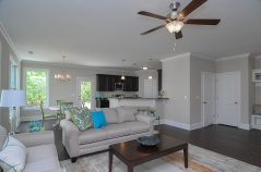 Wateree Plan Paces Green Lot 41 2018 (12)