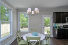 Wateree Plan Paces Green Lot 41 2018 (19)