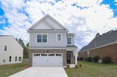 Wateree Plan Paces Green Lot 41 2018 (3)