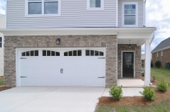 Wateree Plan Paces Green Lot 41 2018 (4)