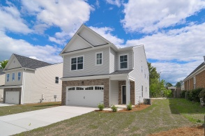 Wateree Plan Paces Green Lot 41 2018 (61)