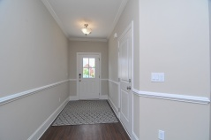 Wateree Plan Paces Green Lot 41 2018 (9)